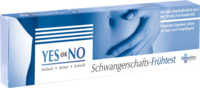 YES-OR-NO-HCG-10-mlU-Schwangerschafts-Fruehtest
