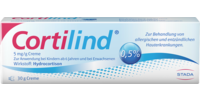 CORTILIND-5-mg-g-Hydrocortison-Creme